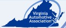 Virginia Automotive Association